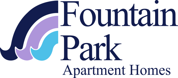 Fountain Park Apartment Homes