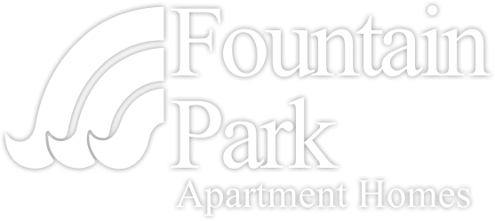 Fountain Park Apartment Homes Logo